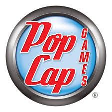 PopCap coupon codes