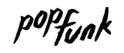 Popfunk coupon codes