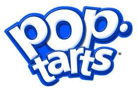 Pop-Tarts coupon codes