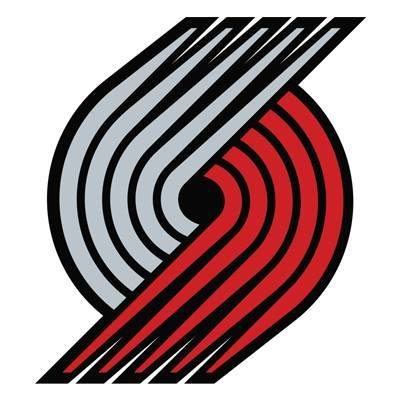 Portland Trail Blazers coupon codes