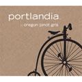 Portlandia coupon codes