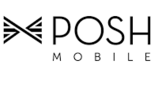 Posh Mobile coupon codes
