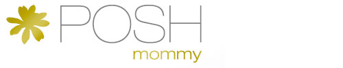 Posh Mommy coupon codes