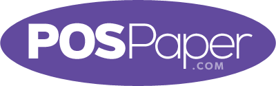 POSPaper coupon codes
