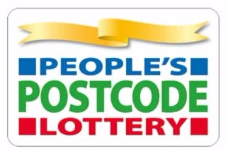 Postcode Lottery coupon codes