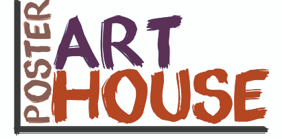 Poster Art House coupon codes