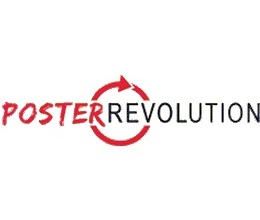 Poster Revolution coupon codes