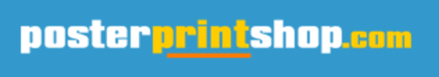 Posterprintshop.com coupon codes