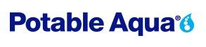 Potable Aqua coupon codes