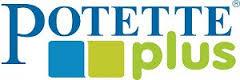Potette® Plus coupon codes