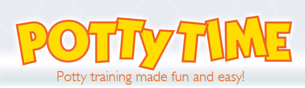 Potty Time coupon codes