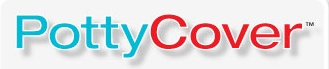 PottyCover coupon codes