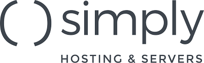 Simply Hosting coupon codes