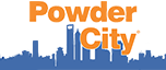 Powder City coupon codes