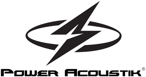 Power Acoustik coupon codes