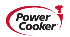 Power Cooker coupon codes