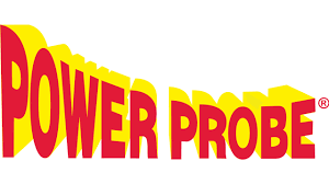 Power Probe coupon codes