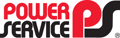 Power Service coupon codes