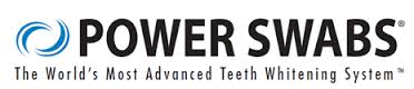 Power Swabs coupon codes