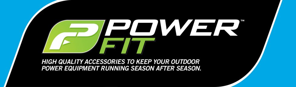 Powerfit coupon codes