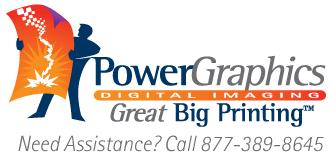 PowerGraphics coupon codes