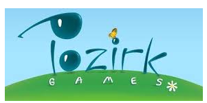 Pozirk Games coupon codes