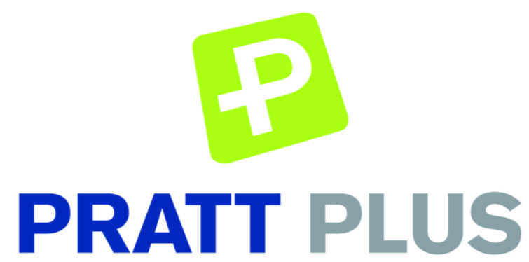 Pratt Plus coupon codes