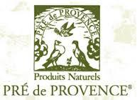 Pre de Provence coupon codes