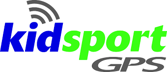 Kid Sport GPS coupon codes