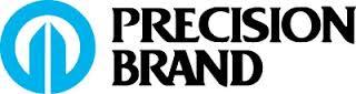 Precision Brand coupon codes