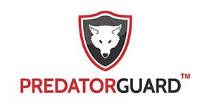 Predator Guard coupon codes