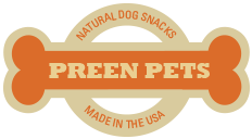 Preen Pets coupon codes