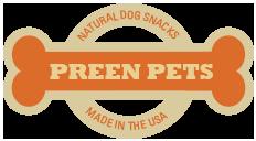 Preen Pets coupon codes