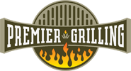 Premier Grilling coupon codes