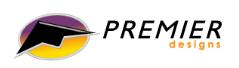 Premier Kites coupon codes