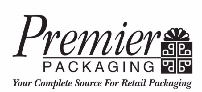 Premier Packaging coupon codes