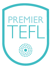Premier Tefl coupon codes