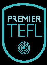 Premier Tefl coupon codes