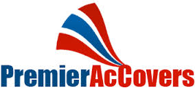 PremierAcCovers coupon codes