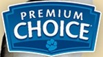 Premium Choice Products coupon codes