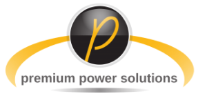 PREMIUM POWER coupon codes