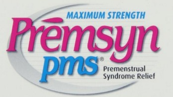 Premsyn coupon codes