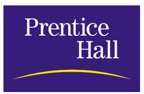 Prentice Hall coupon codes