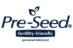 Pre-Seed coupon codes