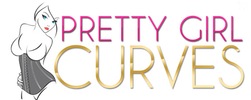 f704daf6b65f5 25% Off Pretty Girl Curves Promo Codes