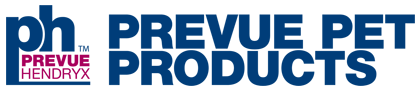 Prevue Hendryx coupon codes