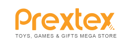 Prextex coupon codes