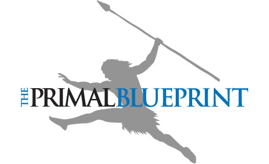 Primal Blueprint coupon codes
