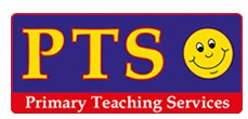 Primary Teaching Services  coupon codes