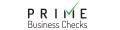 Prime Business Checks coupon codes